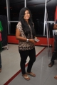 Chennai Express Premiere Show Cinemax Hyderabad Photos
