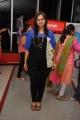 Chennai Express Premiere Show Cinemax Hyderabad Stills