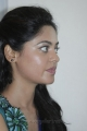 Actress Bindu Madhavi at Desingu Raja Team Interview Photos
