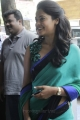 Actress Bindu Madhavi at Desingu Raja Movie Team Interview Photos