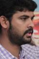 Actor Vimal at Desingu Raja Movie Team Interview Photos