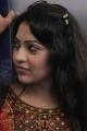 Anchor Ramya at Desingu Raja Movie Team Interview Photos