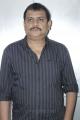 Director Ezhil at Desingu Raja Movie Team Interview Photos