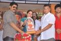 Jagadguru Adi Shankara Triple Platinum Disc Stills