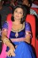 Actress Priyamani at Chandi Movie Audio Release Stills
