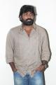 Vijay Sethupathi at Ritz Magazine 9th Anniversary Photos