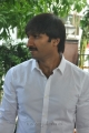 Actor Gopichand at Jaya Balaji Real Media Pro No.5 Launch Stills