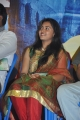 Actress Saina at Nooram Naal Movie Audio Launch Stills