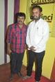 Nooram Naal Movie Audio Launch Stills