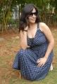 Jonitha Hot Photo Shoot Stills