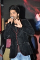 Actor Rahul @ Music Magic Audio Launch Function Stills