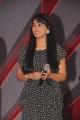 Actress Kam @ Music Magic Audio Launch Function Stills