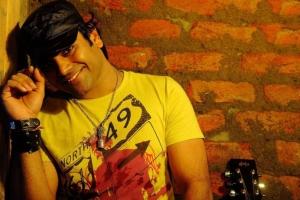 Sriram Chandra Live in Concert Press Meet Stills