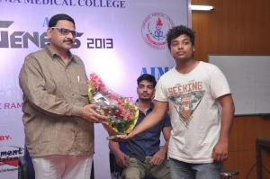 Sreeram Chandra Live in Concert Press Meet Stills