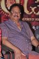 Krishnam Raju @ Chandi Movie Platinum Disc Function Stills