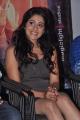 Regina Cassandra @ Chandi Movie Platinum Disc Function Stills