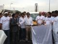 Vasan Eye Care Hospital Joyalukkas Eye Donation Awareness Rally