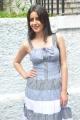 Anukei Photo Shoot Stills