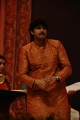 indian_cinema_100_years_celebrations_day_2_photos_1f366cc