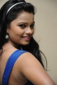 Actress Naveena Jackson Latest Photo Shoot Gallery
