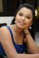 Actress Naveena Jackson Stills @ Daughter Of Varma Interview