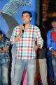 Dil Raju @ D for Dopidi Audio Release Photos