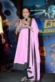 Anchor Suma @ D for Dopidi Audio Release Photos