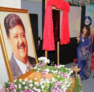 Priyanka Chopra Inaugurates New Cancer Centre at Nanavati Hospital