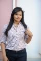 Telugu Actress Tanuja Naidu Stills