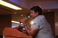 R.Parthiban @ Kathai Thiraikathai Vasanam Iyakkam First Look Launch Photos