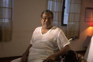 Kota Srinivasa Rao in Malini 22 Telugu Movie Stills