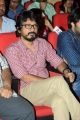 Director Vishnuvardhan @ Aata Arambam Movie Audio Launch Stills