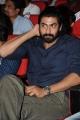Actor Rana Daggubati @ Aata Arambam Movie Audio Launch Stills