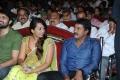 Bheemavaram Bullodu Movie Audio Release Photos