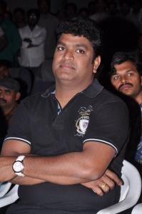 Siva Reddy @ Mudduga Movie Audio Launch Function Stills