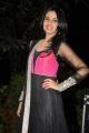Jasmin Bhasin @ Veta Audio Launch Function Photos
