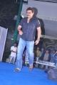 Venkatesh @ Veta Audio Launch Function Photos