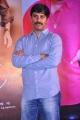 Suresh Kondeti @ Veta Audio Launch Function Photos