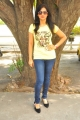 Varsha Aswathy Latest Photos at Panivizhum Malarvanam Team Interview