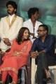 Aishwarya Dhanush, Selvaraghavan @ Kasu Panam Thuttu Movie Audio Launch Stills