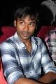 Actor Dhanush @ Kaasu Panam Thuttu Movie Audio Launch Stills
