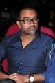 Selvaraghavan @ Kasu Panam Thuttu Movie Audio Launch Stills