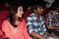 Kasu Panam Thuttu Movie Audio Launch Stills