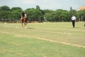 CM Cup Polo Final Match @ Secunderabad