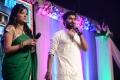 Suma, Nani @ Aaha Kalyanam Audio Release Function Photos