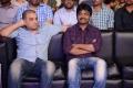 Dil Raju, Karunakaran @ Aaha Kalyanam Audio Release Function Photos