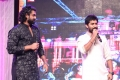 Rana Daggubati, Nani @ Aaha Kalyanam Audio Release Function Photos