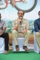 Producer D Suresh Babu @ Bheemavaram Bullodu Movie Team Meet Photos