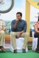 Hero Sunil @ Bheemavaram Bullodu Movie Team Meet Photos