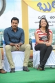 Sunil, Ester @ Bheemavaram Bullodu Movie Team Meet Photos